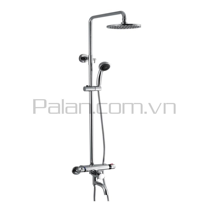 Shower Set EU- 9206