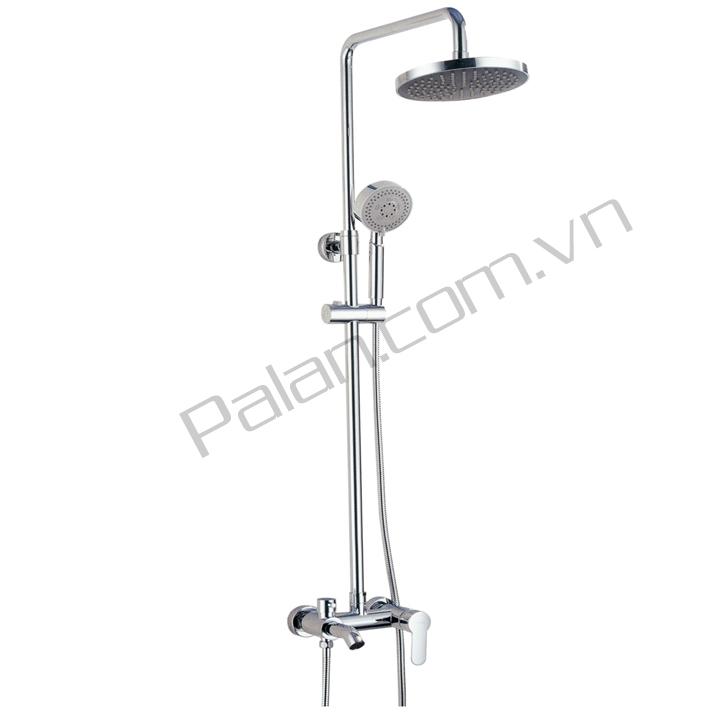 Shower Set EU- 9208
