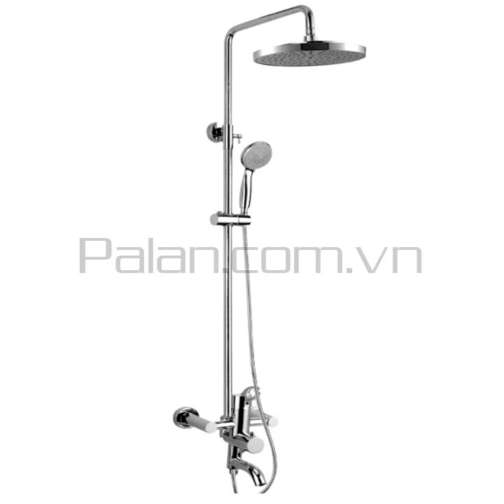 Shower Set UE- 9227