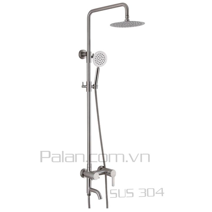 Shower Set UE- 9204